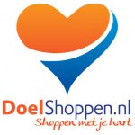 Doelshoppen voor Dog Rescue Greece
