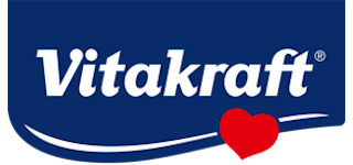 Dog Rescue Greece sponsor Vitakraft