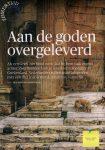 Aan de goden overgeleverd (dagblad Trouw)