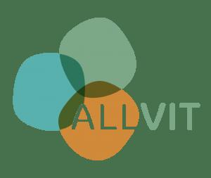 logo allvit